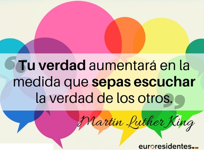 Martin-Luther-King-frases-Euroresidentes