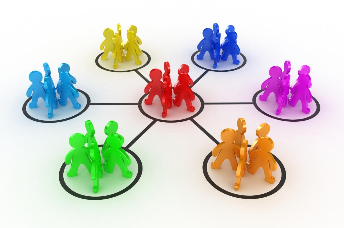 Un Elemento Esencial: La Interdependencia Positiva