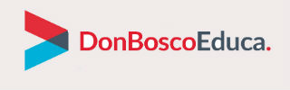 Don Bosco Educa
