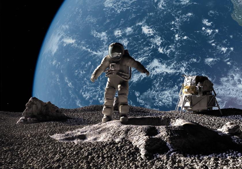 Juego de la NASA